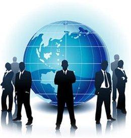 ДПП ПП «Менеджмент в образовании»: модуль «Личностные и профессиональные компетенции руководителя»